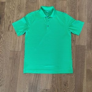 Bobby Jones polo/golf shirt